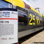 ETR 170 25kV