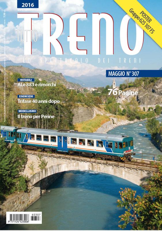 TT307-copertina