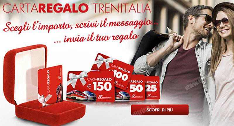 Trenitalia-cartaRegalo2016_tuttoTRENO_wwwduegieditriceit