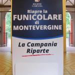 AIR_FunicolareMontevergineRiapertura_2016_06_25_BertagninAntonio