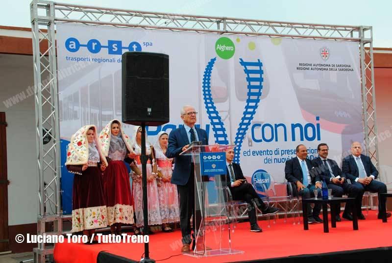 ARST-Stadlernuovotreno-Sassari-2016-06-29-ToroLuciano-DSC_1319_tuttoTRENO_wwwduegieditriceit