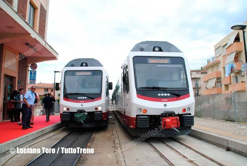 ARST-Stadlernuovotreno-Sassari-2016-06-29-ToroLuciano-DSC_1405_tuttoTRENO_wwwduegieditriceit