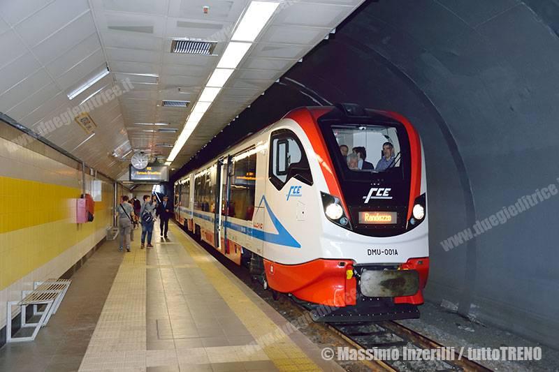 FCE-DMU-001A-001B-treno29CataniaRandazzo-AdranoCappellone-2016-05-24-InzerilliMassimo-DSC_3286_tuttoTRENO_wwwduegieditriceit