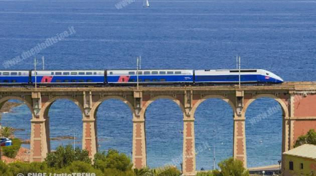Alstom e Siemens si uniscono, nuovo colosso ferroviario