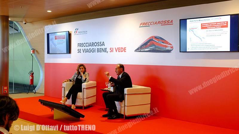 Trenitalia-presentazioneOrarioEstate2016_tuttoTRENO_wwwduegieditriceit_IMG_7115