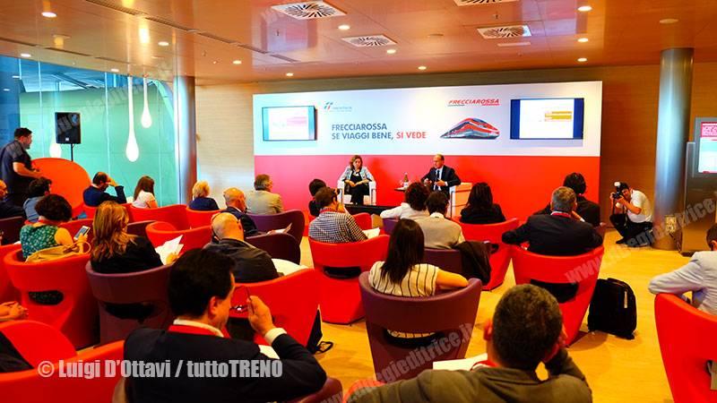 Trenitalia-presentazioneOrarioEstate2016_tuttoTRENO_wwwduegieditriceit_IMG_7118