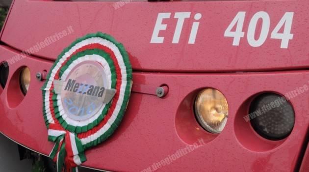 Trentino Trasporti: aperta la tratta Marilleva–Mezzana