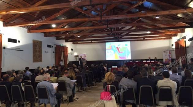 Trasporto pubblico: in Puglia le tariffe più basse d'Italia