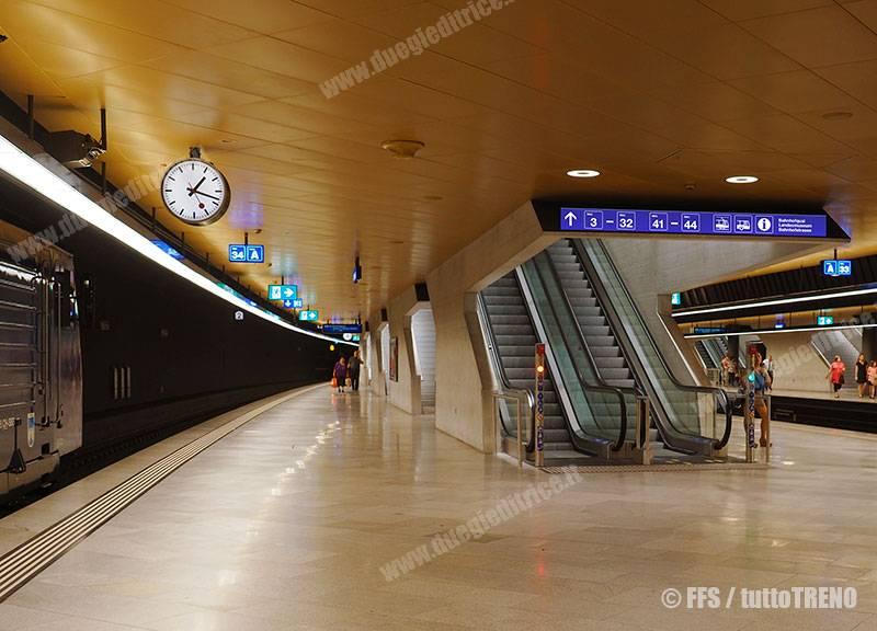 FFS-Indicazioni_in_stazione-Zurigo-fotoFFS_tuttoTRENO_wwwduegieditriceit