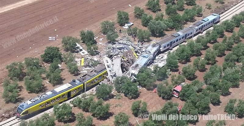 Ferrotramviaria: dichiarazione della Presidente Gloria Pasquini