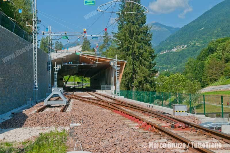 FTM-nuova_stazione_di_Mezzana-nuova_tratta-MarillevaMezzana-Mezzana-2016-07-10-BruzzoMarco-DSC_3927_tuttoTRENO_wwwduegieditriceit