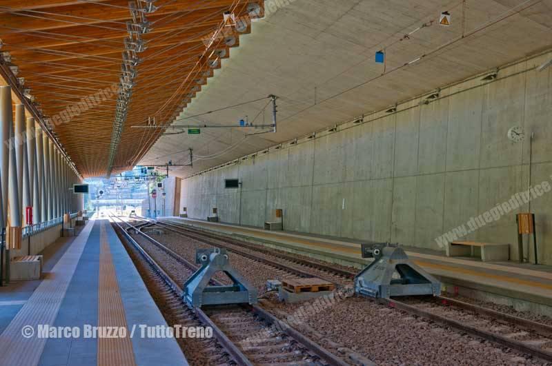 FTM-nuova_stazione_di_Mezzana-nuova_tratta-MarillevaMezzana-Mezzana-2016-07-10-BruzzoMarco-DSC_3940_tuttoTRENO_wwwduegieditriceit