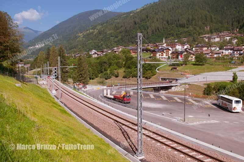 FTM-nuova_tratta-MarillevaMezzana-Mezzana-2016-07-10-BruzzoMarco-DSC_3918_tuttoTRENO_wwwduegieditriceit