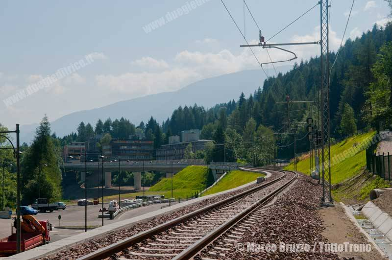 FTM-nuova_tratta-MarillevaMezzana-Mezzana-2016-07-10-BruzzoMarco-DSC_3947_tuttoTRENO_wwwduegieditriceit