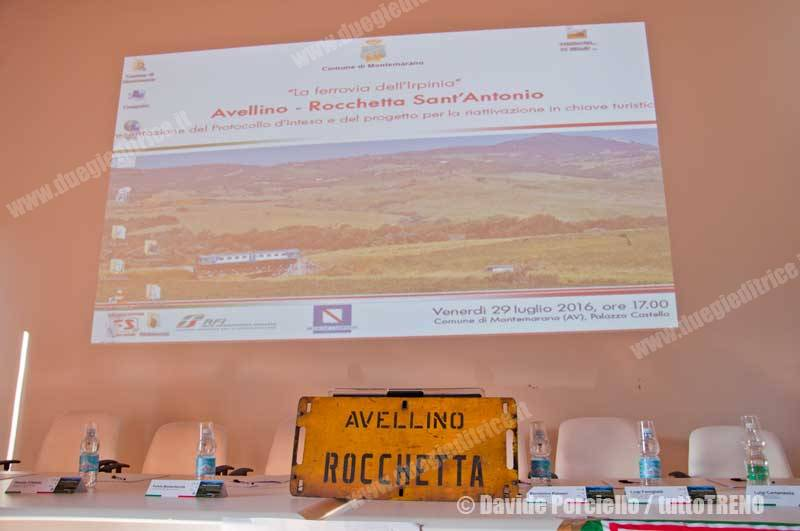 FondazioneFS-conferenzariaperturaAvellinoRocchettaSantAntonio-Montemarano-2016-07-29-PorcielloDavide_tuttoTRENO_wwwduegieditriceit-4262