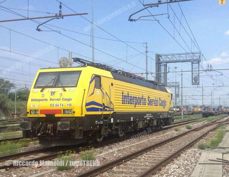ISC-E189_110-LivreaGialla-VeronaQE-2016-07-05-MainoldiRiccardo_tuttoTRENO_wwwduegieditriceit