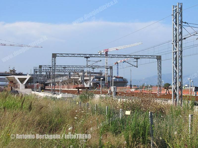 RFI-AfragolaAV-cantiere-2016-07-05-BertagninAntonio-013_tuttoTRENO_wwwduegieditriceit
