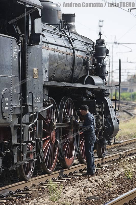 685_196-trenoStraordinario24953VeronaCervignanoPerIGE-Treviso-2016-09-13-CamattaA-CAMA5981_tuttoTRENO_wwwduegieditriceit