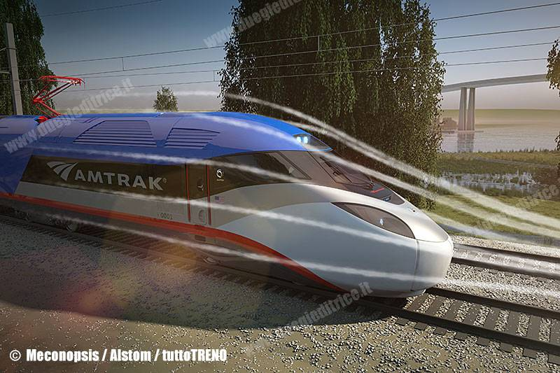 Alstom-Amtrak-AveliaLiberty-2016-05-29_1
