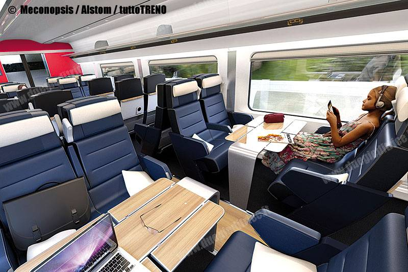 Alstom-Amtrak-AveliaLiberty-2016-05-29_11