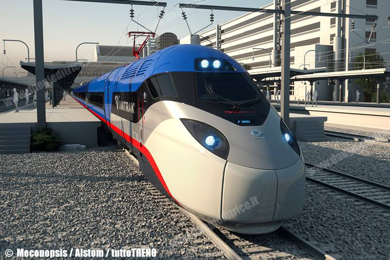 Alstom-Amtrak-AveliaLiberty-2016-05-29_7