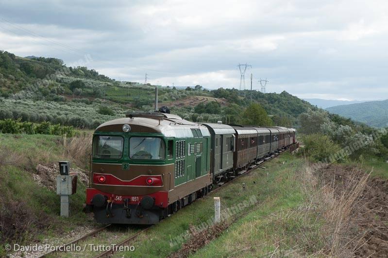 D343_1030_D345_1142-TrenoStoricoRiaperturaRocchettaSaAvellino-In