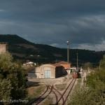 D345_1142_D343_1030-TrenoStoricoRiaperturaRocchettaSaAvellino-St