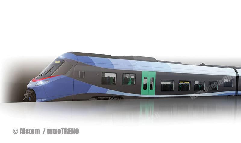 ETR-regionale_di_Alstom-FonteAlstom_tuttoTRENO_wwwduegieditriceit