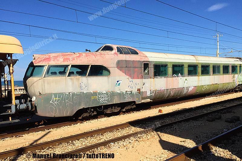 ETR302-TrasferimentoFalconaraVogheraFondazioneFS-Falconara-2016-08-16-BranciaroliM_1