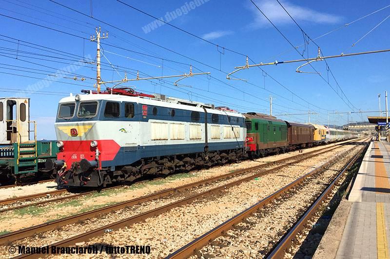 ETR302-TrasferimentoFalconaraVogheraFondazioneFS-Falconara-2016-08-16-BranciaroliM_2