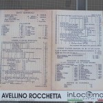 FFSI-FerroviaIrpinia-FerroviaAvellinoRocchettaSantAntonio-stazio