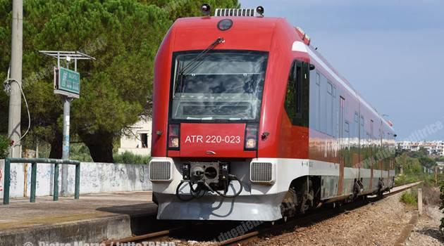 FSE: treni festivi Lecce – Gallipoli e Lecce – Otranto per FSEstate