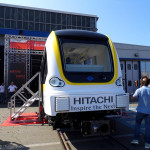 METRO_TAIPEI_Presentazione_EMU001_Hitachi_ReggioCalabria_2016_08