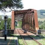 RFI-FerroviaIrpinia-FerroviaAvellinoRocchettaSantAntonio-PonteOf