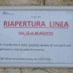 RFI-FerroviaIrpinia-FerroviaAvellinoRocchettaSantAntonio-stazion