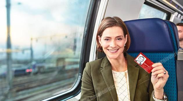 Un anno di SwissPass: buoni i progressi – continua lo sviluppo