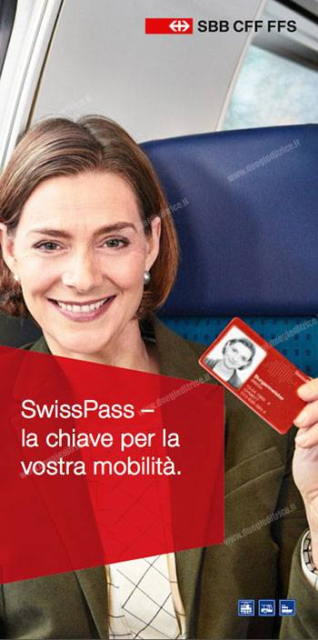 SwissPassFlyer