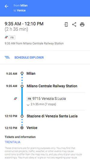 Trenitalia-GoogleMapsTransit-2016-08-30_3
