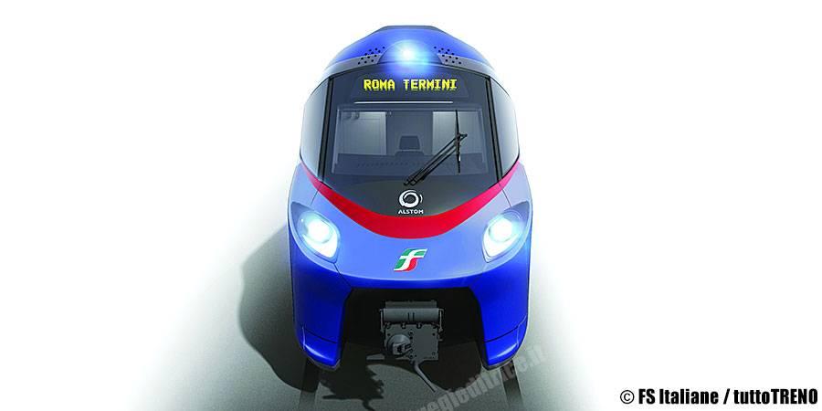 TrenitaliaNuoviTreniRegionali-Alstom-2016-04-25_2