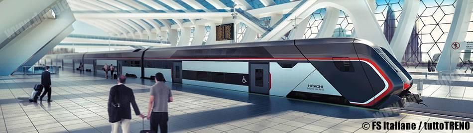TrenitaliaNuoviTreniRegionali-Hitachi-2016-04-25_1