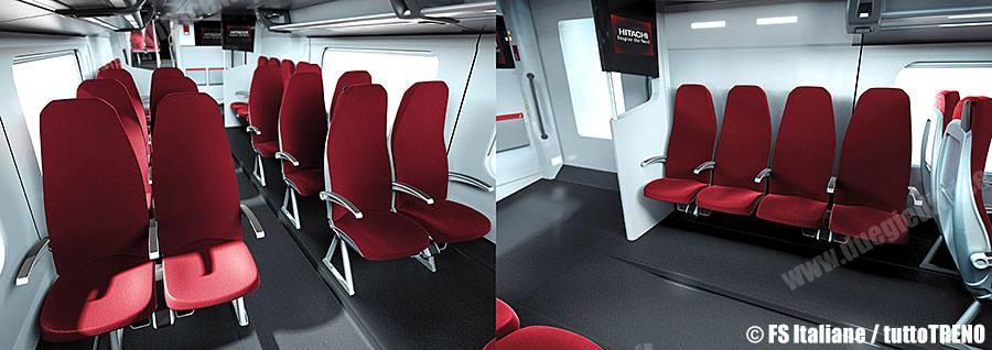 TrenitaliaNuoviTreniRegionali-Hitachi-2016-04-25_7