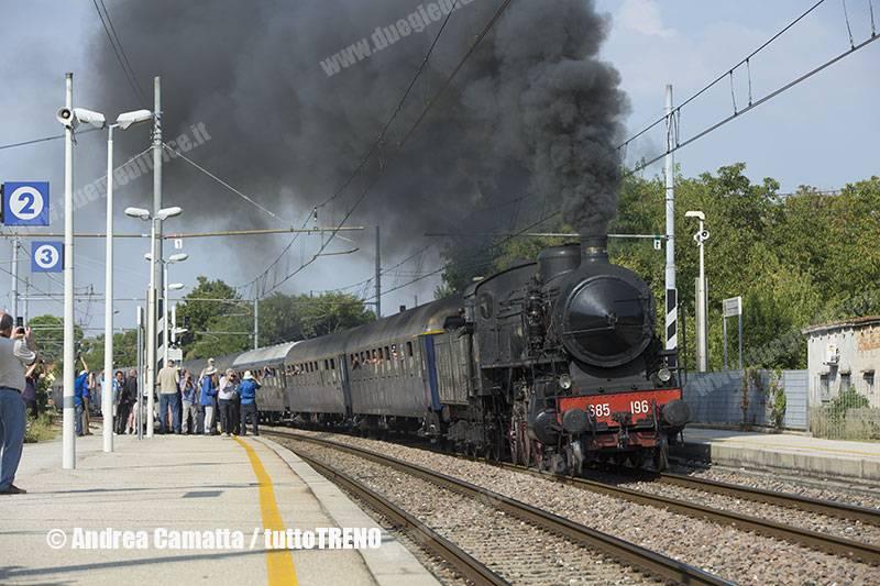 685_196-trenoStraordinario24953VeronaCervignanoPerIGE-Istrana-2016-09-13-CamattaA-CAMA5963_tuttoTRENO_wwwduegieditriceit