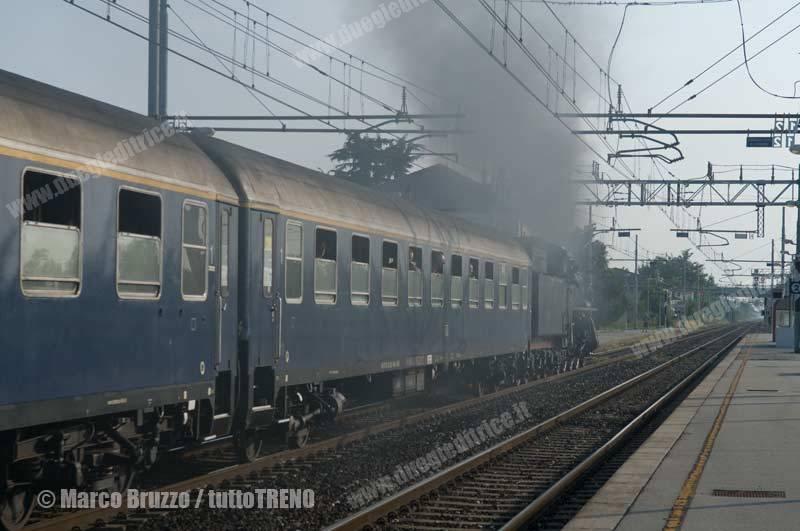 685_96-trenoIGE-SanpietroInGu-2016-09-13-BruzzoMarco-tuttoTRENO-DSC_4646