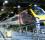Regno Unito: Bombardier estende di 3 anni il contratto di manutenzione con CrossCountry