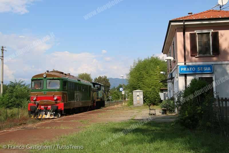 D345_1142-245_2242-PratoSesia-2016-08-31-CastiglioniFranco-DSCN6119.jpg_tuttoTRENO_wwwduegieditriceit