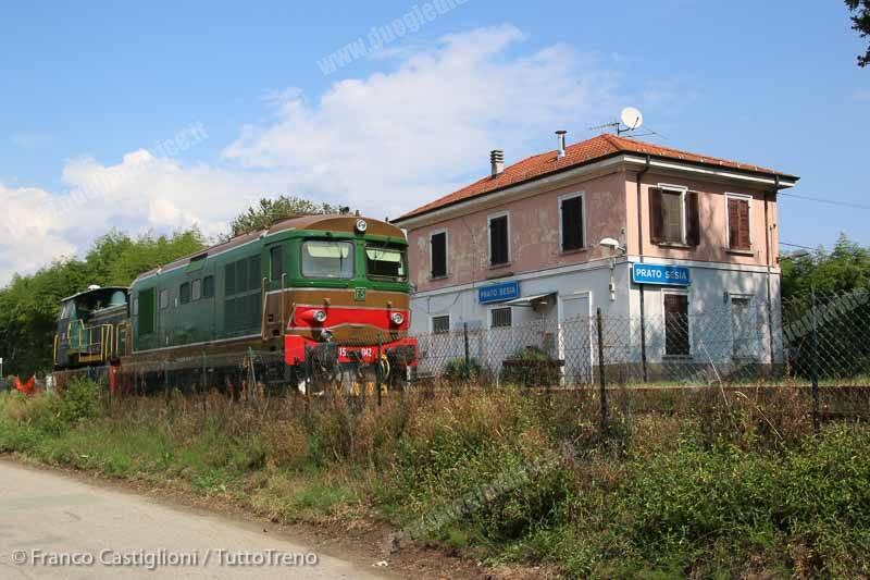 D345_1142-245_2242-PratoSesia-2016-08-31-CastiglioniFranco-DSCN6131.jpg_tuttoTRENO_wwwduegieditriceit