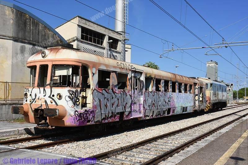FSE-Ad_52_demolenda_+_BB_153-Mungivacca-2016-09-23-Lepore_Gabriele-DSC_1716_tuttoTRENO_wwwduegieditriceit