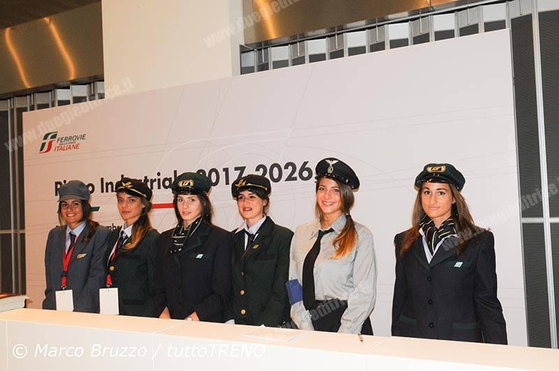 FSItaliane-PresentazionePianoIndustriale2017-2026-a_tuttoTRENO_wwwduegieditriceit