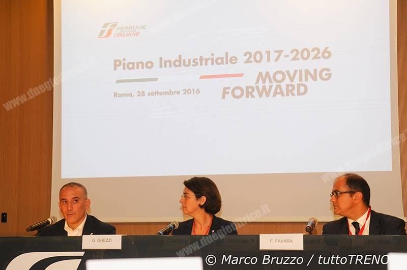 FSItaliane-PresentazionePianoIndustriale2017-2026-c_tuttoTRENO_wwwduegieditriceit