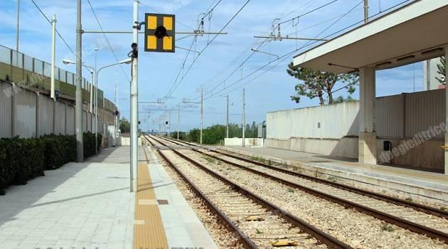 Ferrotramviaria: prove ACCM e SCMT